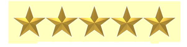 5 STARS-Small-Hort